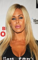 photo 14 in Shauna Sand gallery [id233361] 2010-02-05