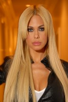 photo 15 in Shauna Sand gallery [id233353] 2010-02-05