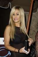 photo 22 in Shauna Sand gallery [id109613] 2008-09-22