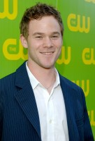 photo 27 in Shawn Ashmore gallery [id701461] 2014-05-25