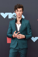 photo 14 in Shawn Mendes gallery [id1177075] 2019-09-15