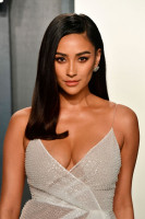 photo 26 in Shay Mitchell gallery [id1227909] 2020-08-21