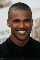 photo 9 in Shemar Moore gallery [id207447] 2009-11-30