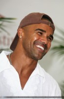 photo 6 in Shemar gallery [id219937] 2009-12-25