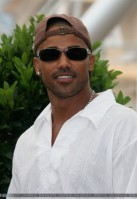 photo 7 in Shemar Moore gallery [id219935] 2009-12-25