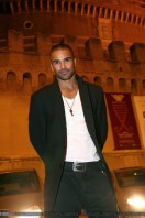 photo 10 in Shemar gallery [id207441] 2009-11-30