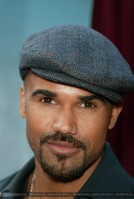photo 8 in Shemar gallery [id219932] 2009-12-25