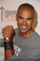 photo 14 in Shemar gallery [id207379] 2009-11-30