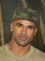 photo 12 in Shemar Moore gallery [id207436] 2009-11-30