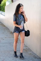 photo 8 in Shenae Grimes gallery [id633885] 2013-09-24