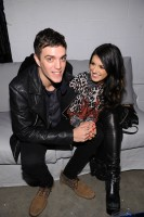 photo 18 in Shenae Grimes gallery [id588860] 2013-03-29