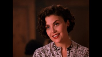 photo 19 in Sherilyn Fenn gallery [id911770] 2017-02-24