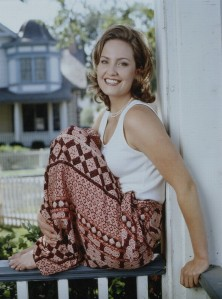 Sherry Stringfield pic #638692