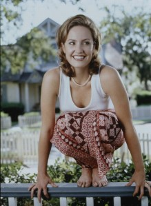 Sherry Stringfield pic #638691