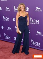 photo 12 in Sheryl Crow gallery [id601615] 2013-05-12