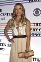 photo 27 in Sheryl Crow gallery [id315903] 2010-12-15