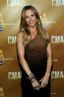 photo 26 in Sheryl Crow gallery [id324371] 2011-01-05