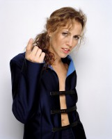 photo 22 in Sheryl Crow gallery [id454599] 2012-03-03