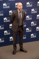 photo 6 in LaBeouf gallery [id795834] 2015-09-09