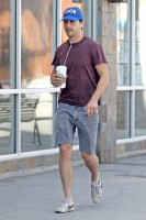 photo 20 in Shia LaBeouf gallery [id554713] 2012-11-20