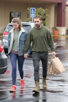 photo 9 in Shia LaBeouf gallery [id753990] 2015-01-18