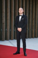 photo 4 in Shia LaBeouf gallery [id795837] 2015-09-09