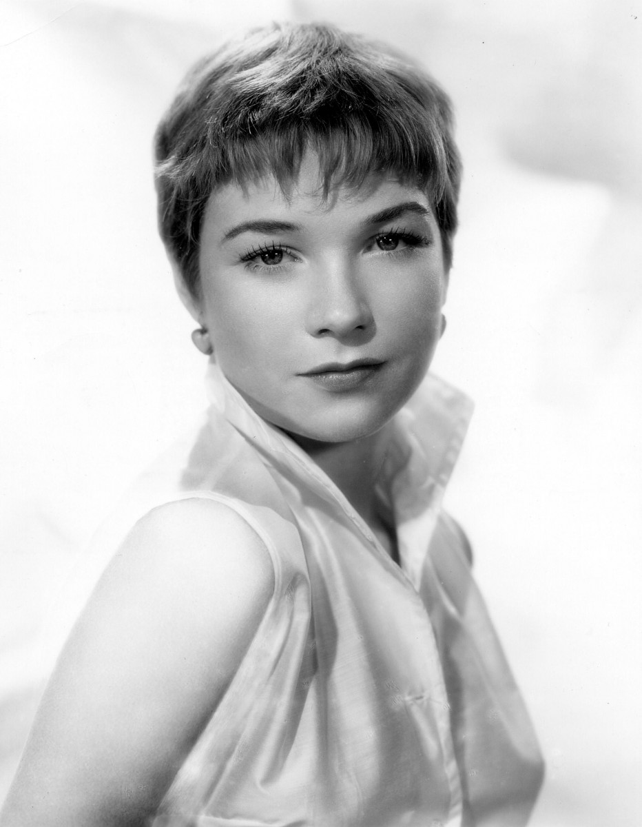 Shirley MacLaine nude (47 photos), Ass, Paparazzi, Selfie, braless 2018