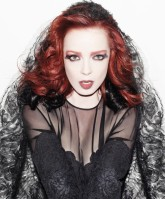photo 20 in Shirley Manson gallery [id682201] 2014-03-25