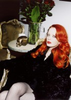 photo 24 in Shirley Manson gallery [id682193] 2014-03-25