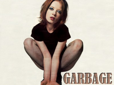 photo 3 in Shirley Manson gallery [id69776] 0000-00-00