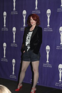 photo 4 in Shirley Manson gallery [id100648] 2008-06-27