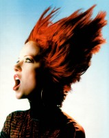 photo 23 in Shirley Manson gallery [id682196] 2014-03-25