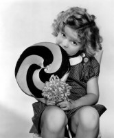 Shirley Temple pic #452232