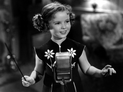 photo 5 in Shirley Temple gallery [id452222] 2012-02-27