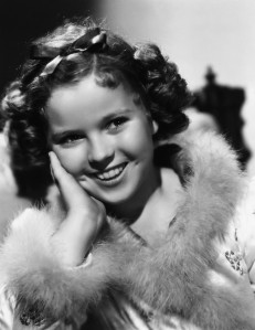Shirley Temple pic #452223