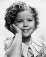 Shirley Temple pic #452233
