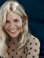 photo 21 in Sienna Miller gallery [id1182489] 2019-10-06