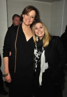 photo 29 in Sigourney Weaver gallery [id685858] 2014-04-02