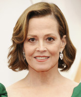 photo 17 in Sigourney Weaver gallery [id1229309] 2020-08-27