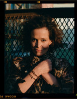 photo 8 in Sigourney Weaver gallery [id1245655] 2021-01-18