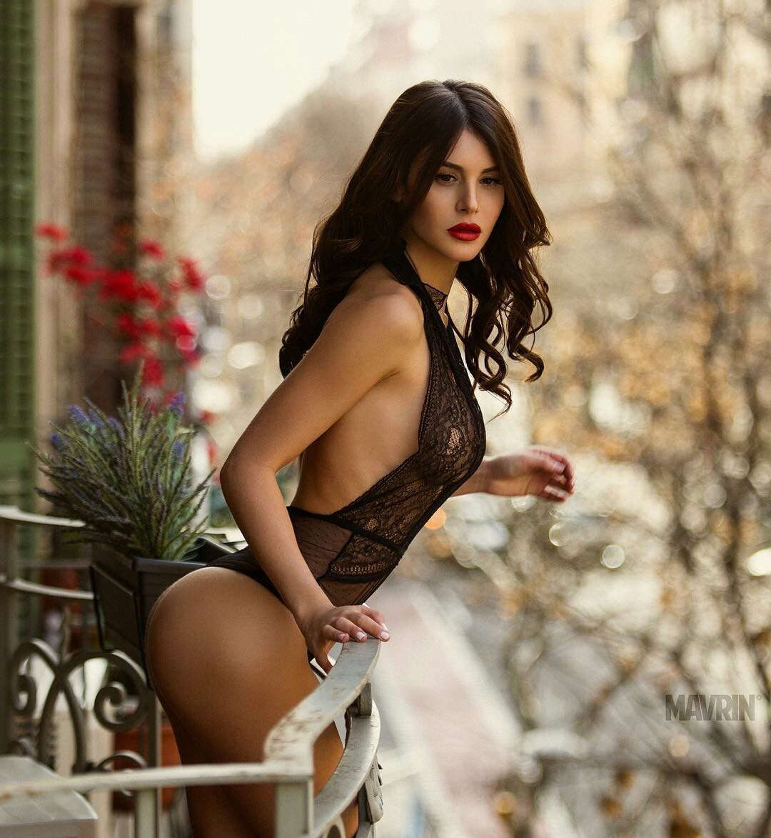Photos Silvia Caruso nudes (44 photos), Topless, Fappening, Instagram, braless 2017