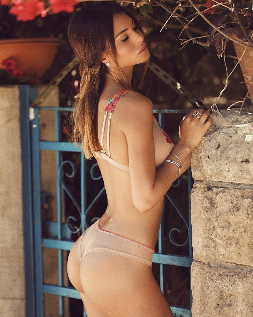 Photos Silvia Caruso naked (39 photo), Pussy, Bikini, Instagram, swimsuit 2015