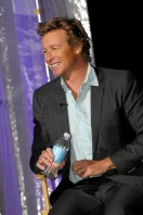 photo 20 in Simon Baker gallery [id249964] 2010-04-20