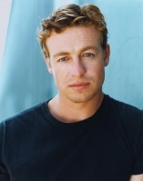 photo 14 in Simon Baker gallery [id249990] 2010-04-20