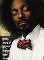 Snoop Dogg pic #162974