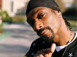 Snoop Dogg pic #243980