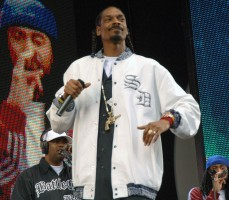 Snoop Dogg pic #147168