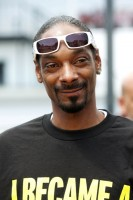 Snoop Dogg pic #149802