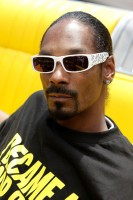 Snoop Dogg pic #149798