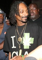 Snoop Dogg pic #620931